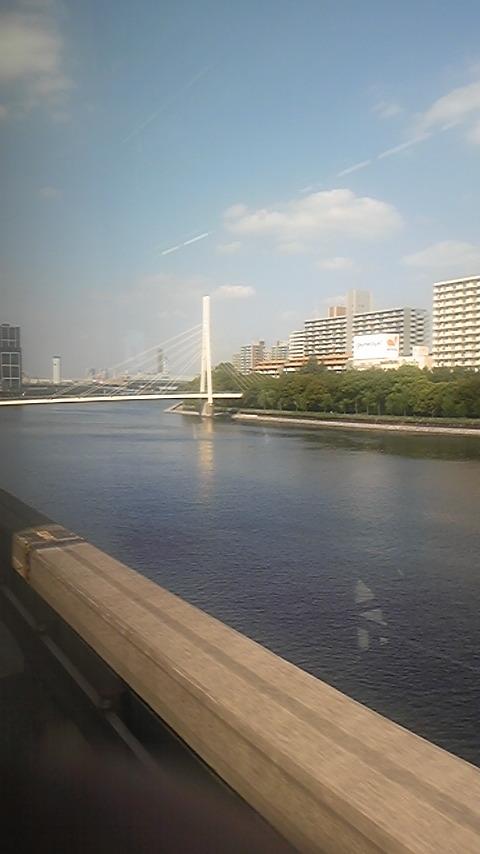 【ライブ出張】今浜松町