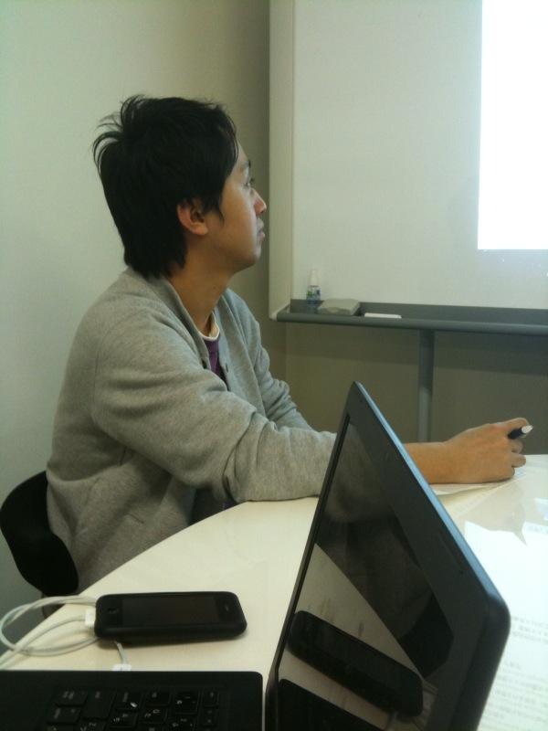 Office_2010012701